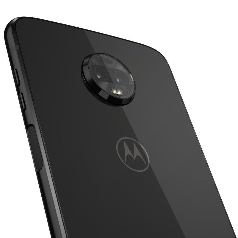 motoz3-verizon-black-camera-detail