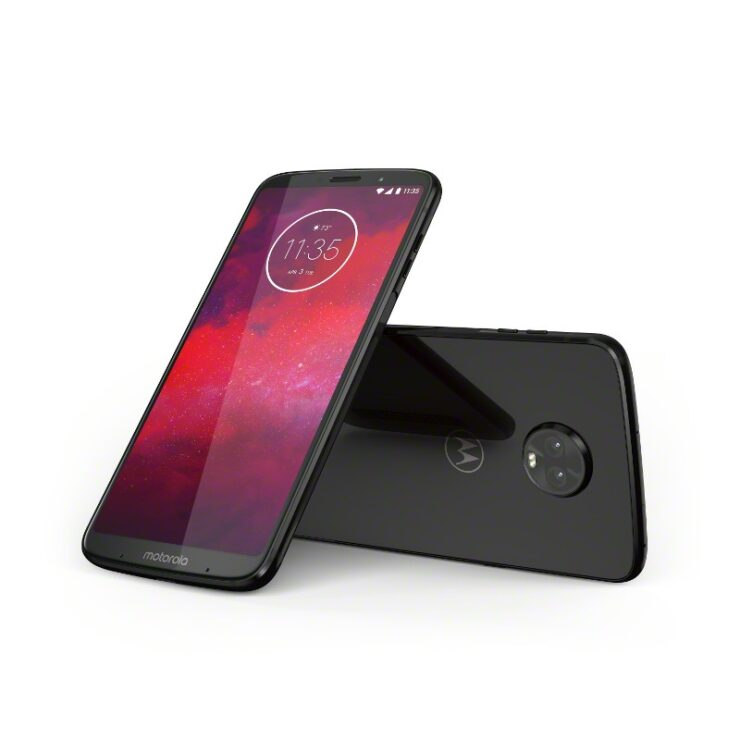 motoz3-verizon-black-combo