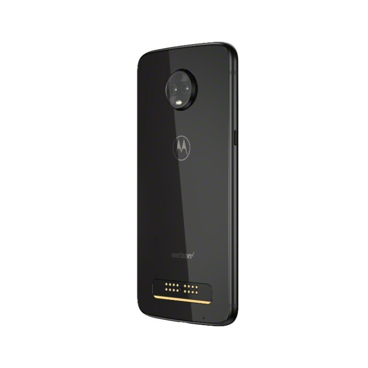 motoz3-verizon-black-dyn-backside-left