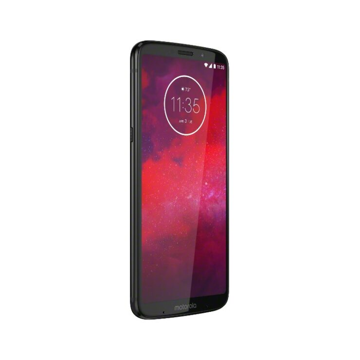 motoz3-verizon-black-dyn-frontisde-left