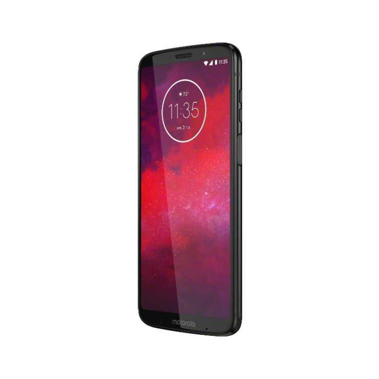 motoz3-verizon-black-dyn-frontside-right