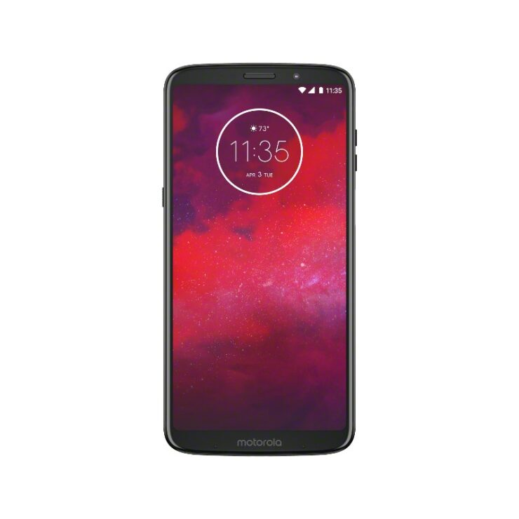 motoz3-verizon-black-frontside