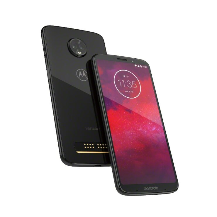 motoz3-verizon-black-pdp-hero