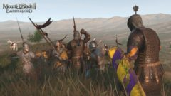 mount-blade-ii-bannerlord-gamescom-impressions-01-take-the-hit-header
