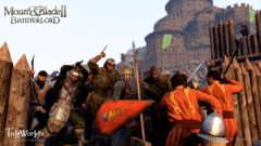 mount-blade-ii-bannerlord-gamescom-interview-01-attack-the-walls-header