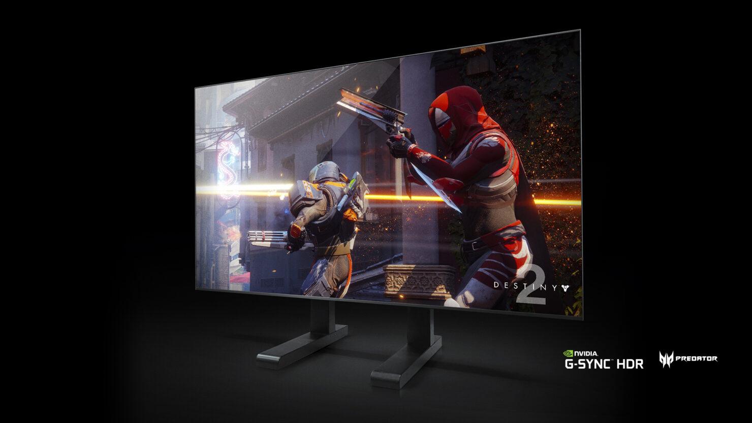 nvidia-bfgd-gaming-monitors_2