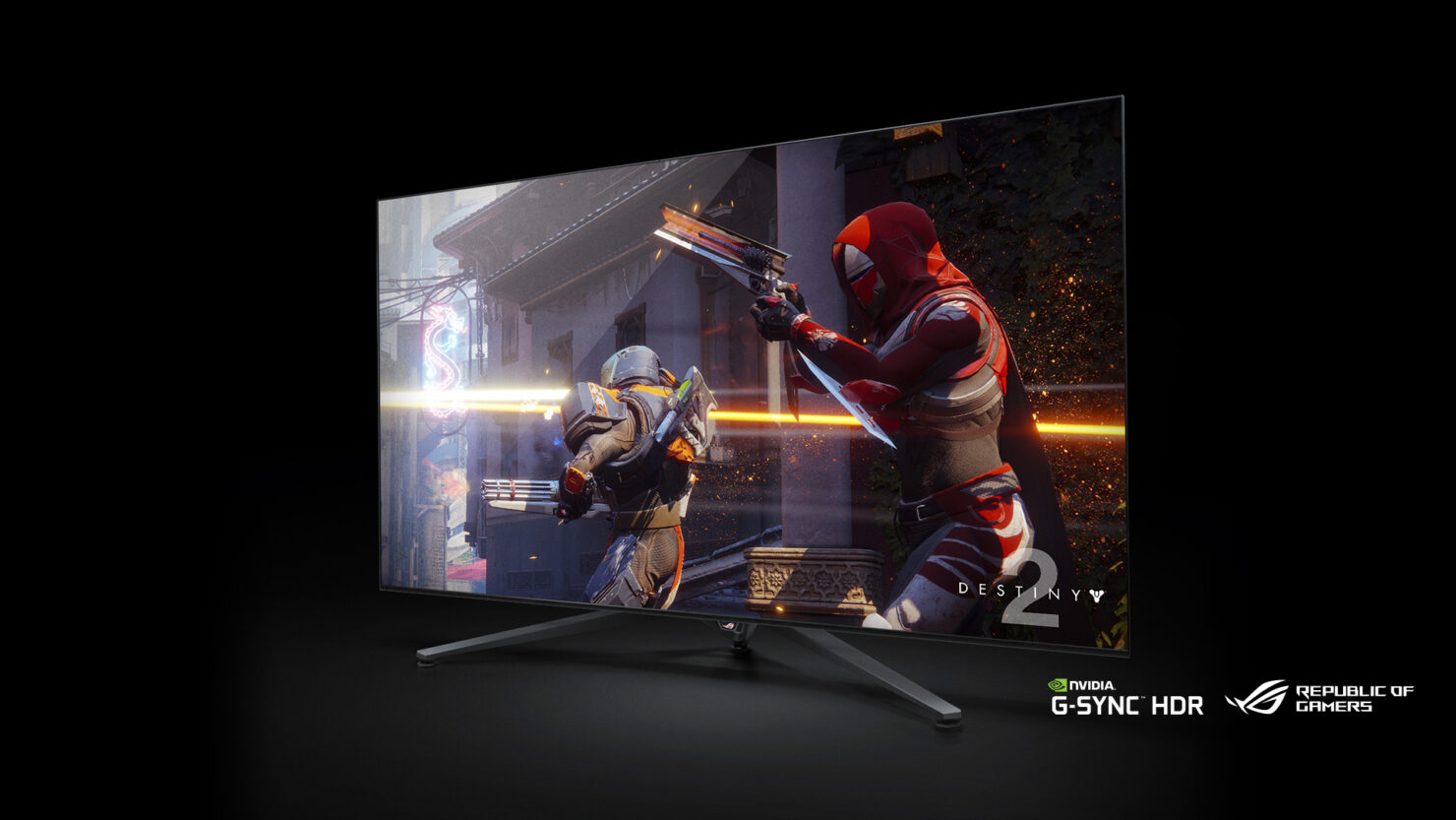 nvidia-bfgd-gaming-monitors_3