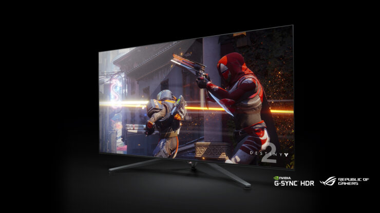 nvidia-bfgd-gaming-monitors_3