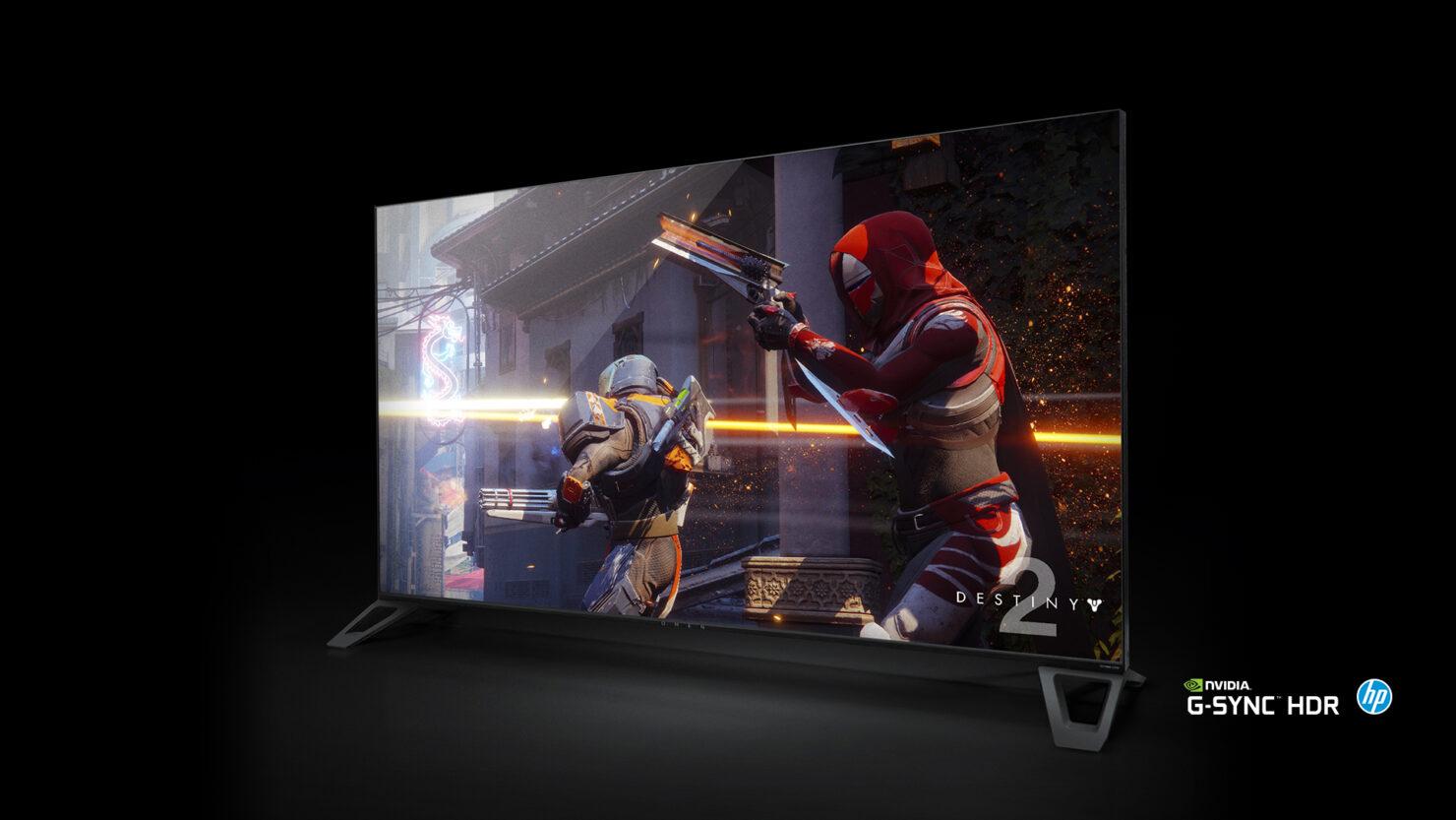 nvidia-bfgd-gaming-monitors_4