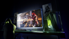 nvidia-bfgd-gaming-monitors_6