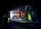 nvidia-bfgd-gaming-monitors_6