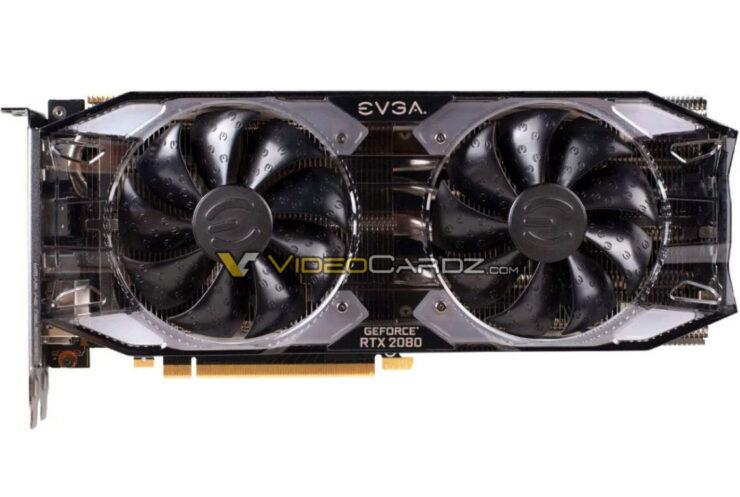 nvidia-evga-rtx-2080-ultra-xc-front