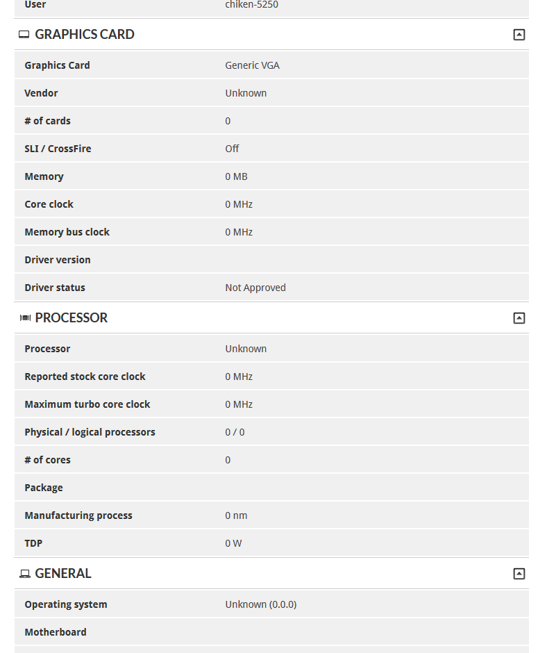 nvidia-gtx-2060-5gb-fire-strike-benchmark-wccftech