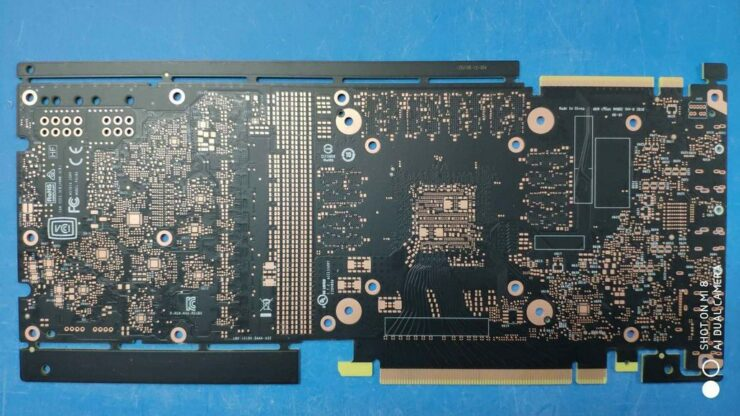 nvidia-geforce-gtx-1180-2080-pcb_1