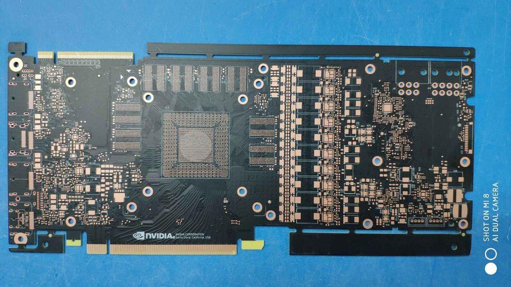 nvidia-geforce-gtx-1180-2080-pcb_2