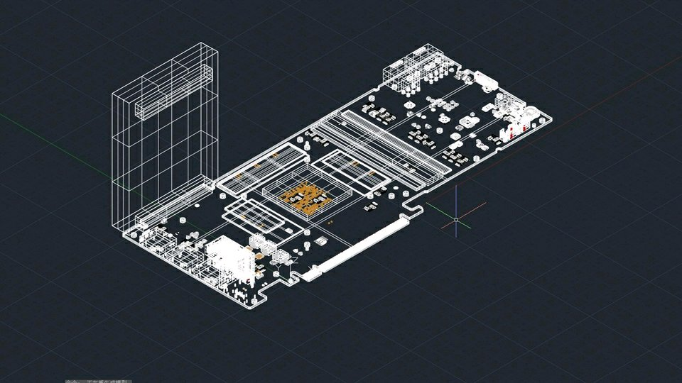 nvidia-geforce-rtx-2080-pcb-render