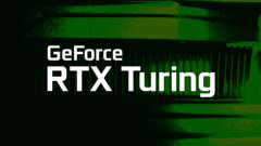 nvidia-geforce-rtx-2080-tease