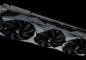 nvidia-geforce-rtx-2080-ti-feature