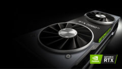 nvidia-geforce-rtx-2080-ti-graphics-card