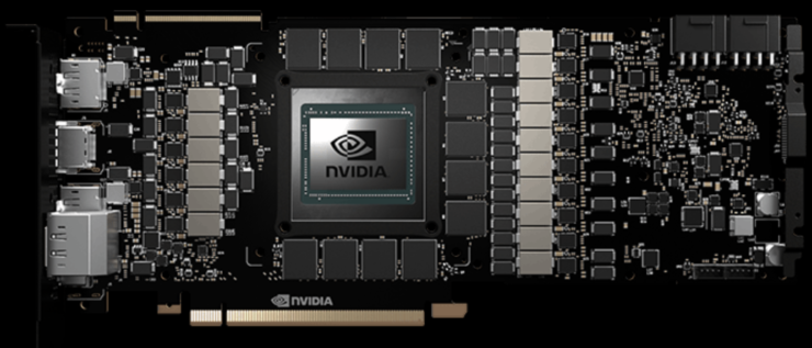 nvidia-geforce-rtx-2080-ti-pcb