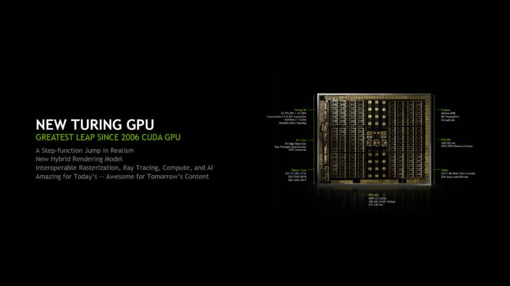 nvidia-rtx-turing-gpu_8