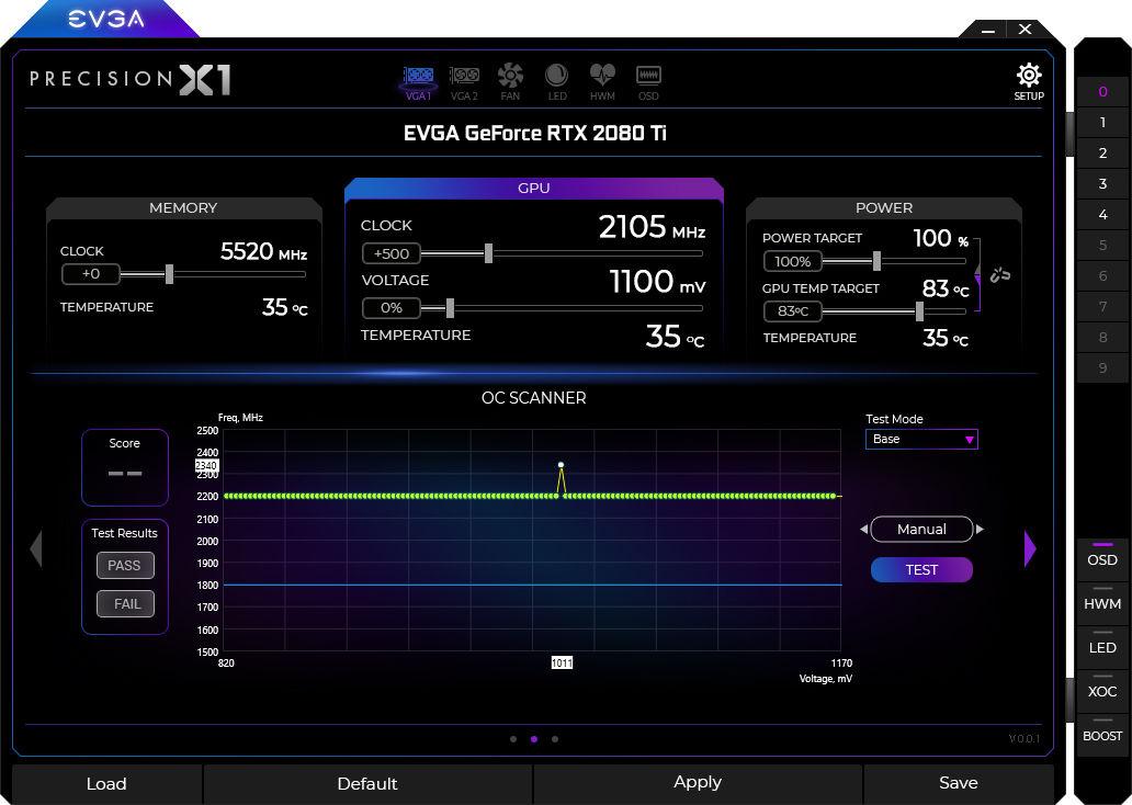 NVIDIA Turing TU102 GPU For GeForce RTX 2080 Ti Has 50