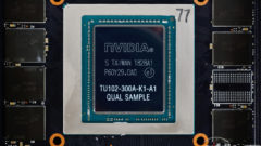 nvidia-turing-tu102-300a-k1-a1-gpu-3
