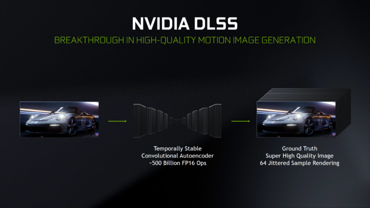 nvidia_gamescom_2018_geforce_rtx_20_series_launch_17