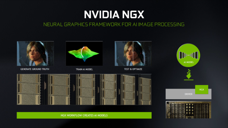 nvidia_gamescom_2018_geforce_rtx_20_series_launch_18