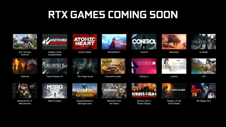 nvidia_gamescom_2018_geforce_rtx_20_series_launch_20