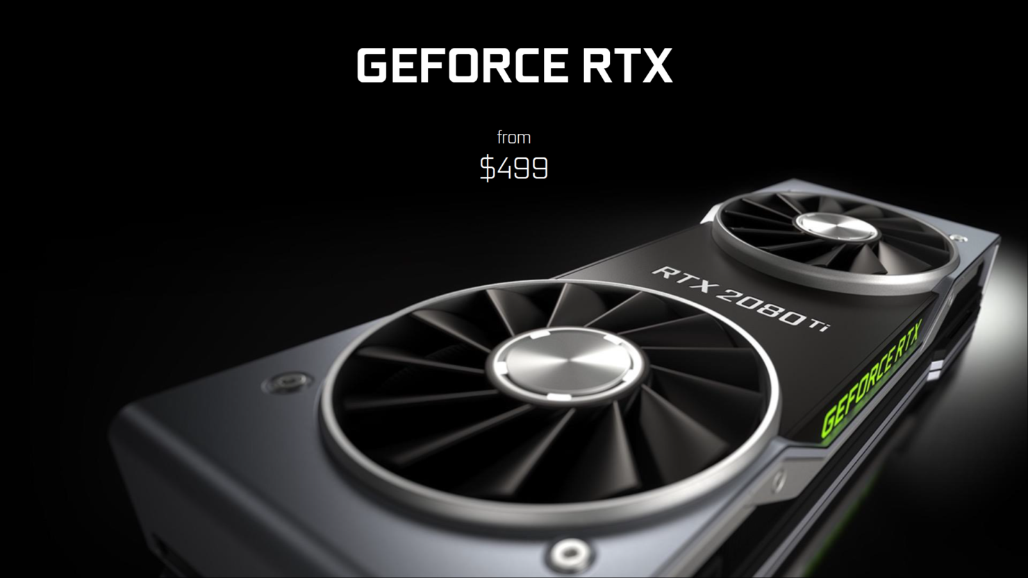 nvidia_gamescom_2018_geforce_rtx_20_series_launch_23