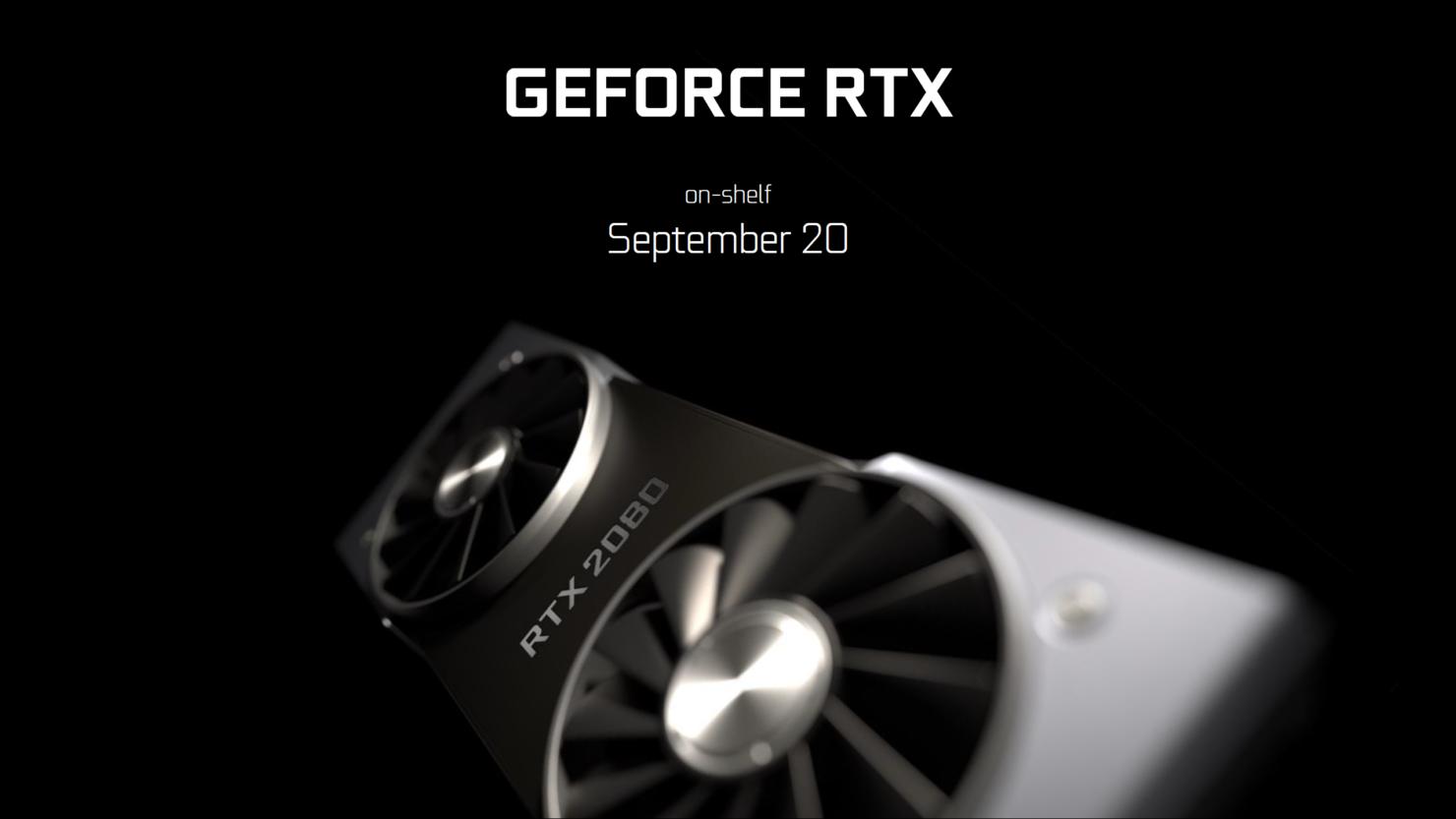 nvidia_gamescom_2018_geforce_rtx_20_series_launch_25