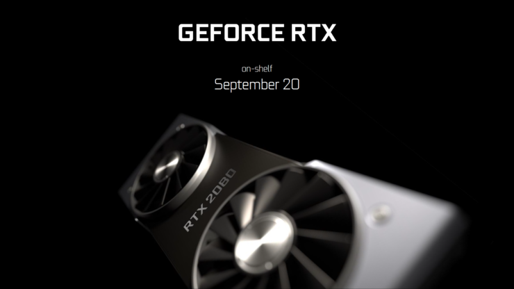 nvidia_gamescom_2018_geforce_rtx_20_series_launch_25