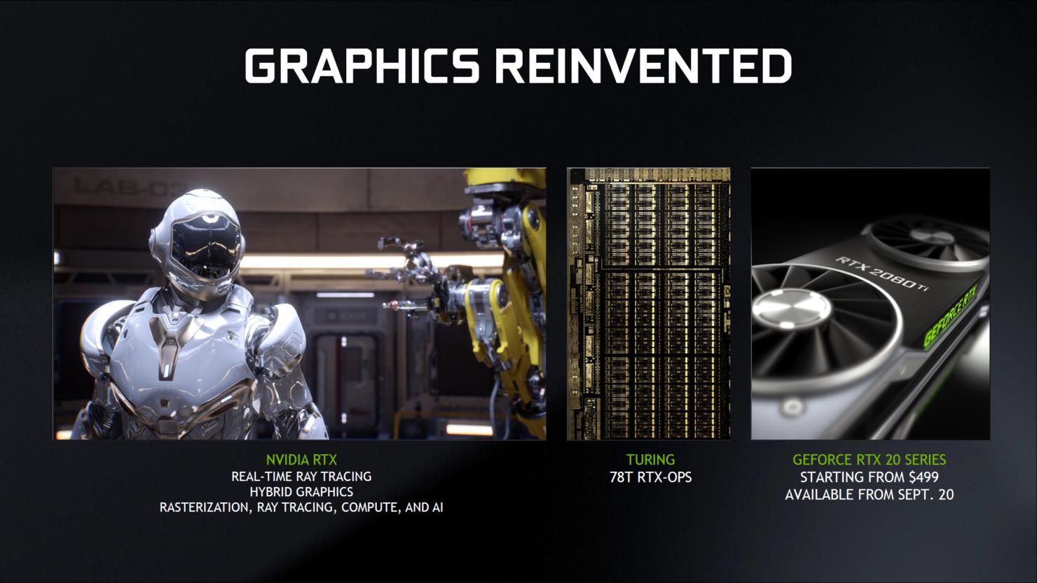 nvidia_gamescom_2018_geforce_rtx_20_series_launch_28
