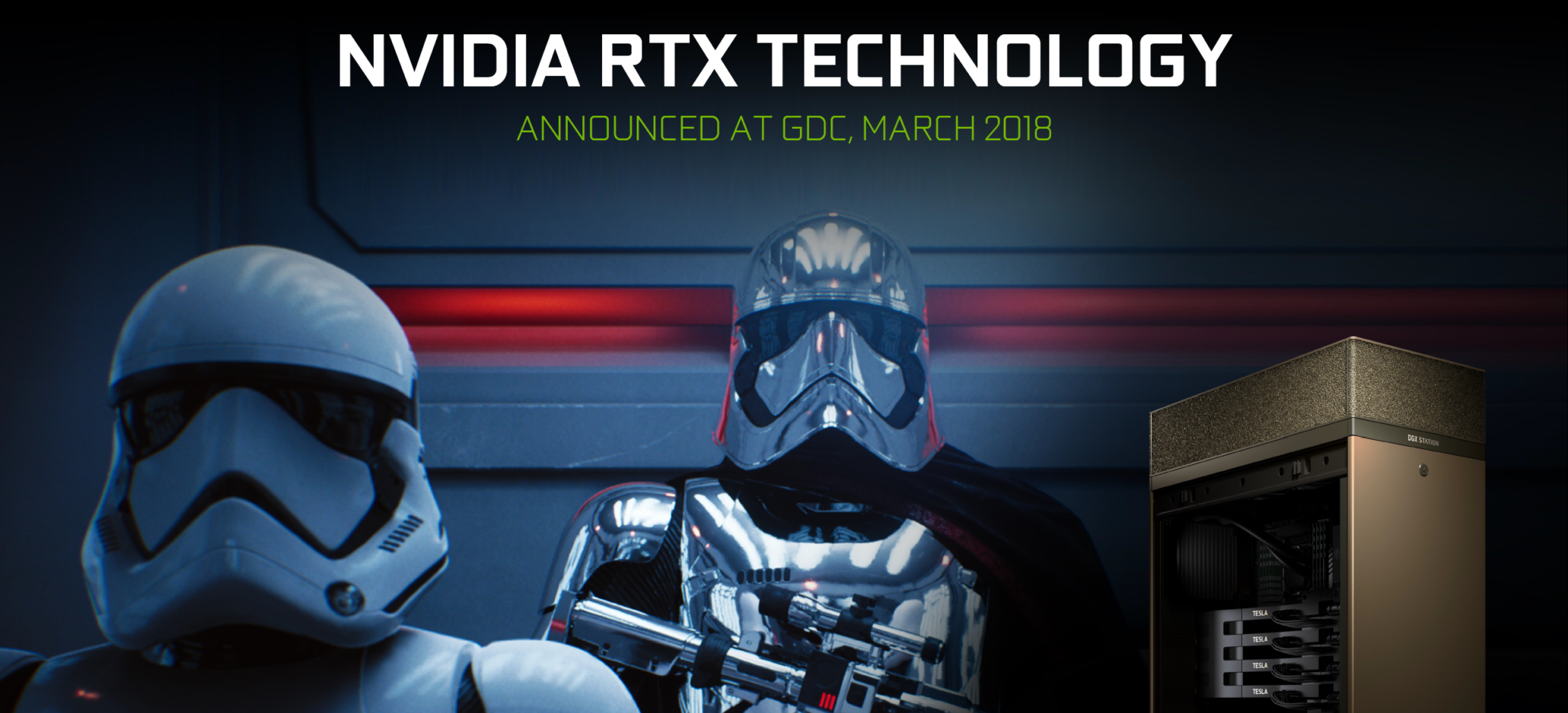 NVIDIA CEO Says They're Working with Devs on Every Single