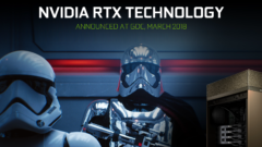 nvidia_gamescom_2018_geforce_rtx_20_series_launch_6