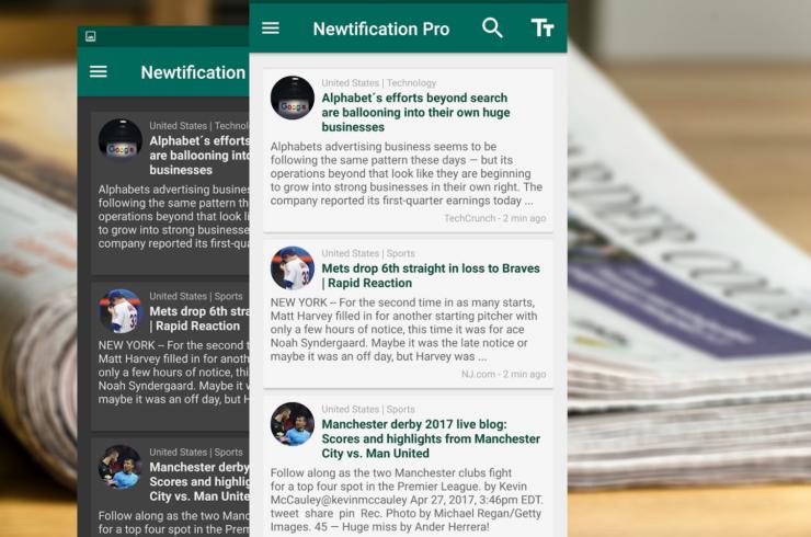 newtification-news1