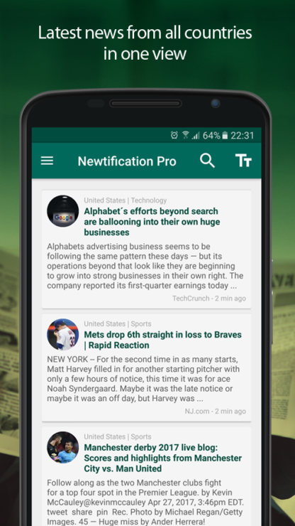 newtification-news3