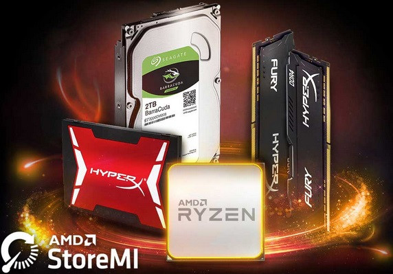 MSI Announces GamersGoLive Initiative with AMD, Cooler
