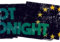 not-tonight-post-brexit-reveal-01-not-tonight-logo