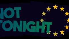not-tonight-review-01-not-tonight-logo
