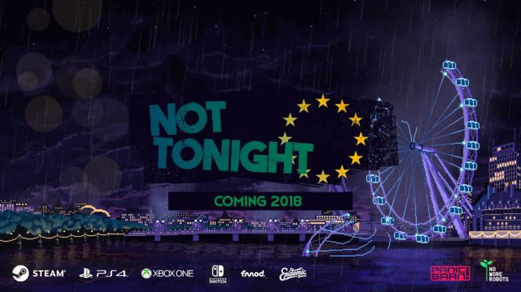 not_tonight_13