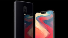 Brand New OnePlus 6T Concept Comes With a Triple-Camera at the Back, No Pop-Up Shooter and Gets Wireless Charging Support