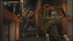onimusha-warlords-announcement