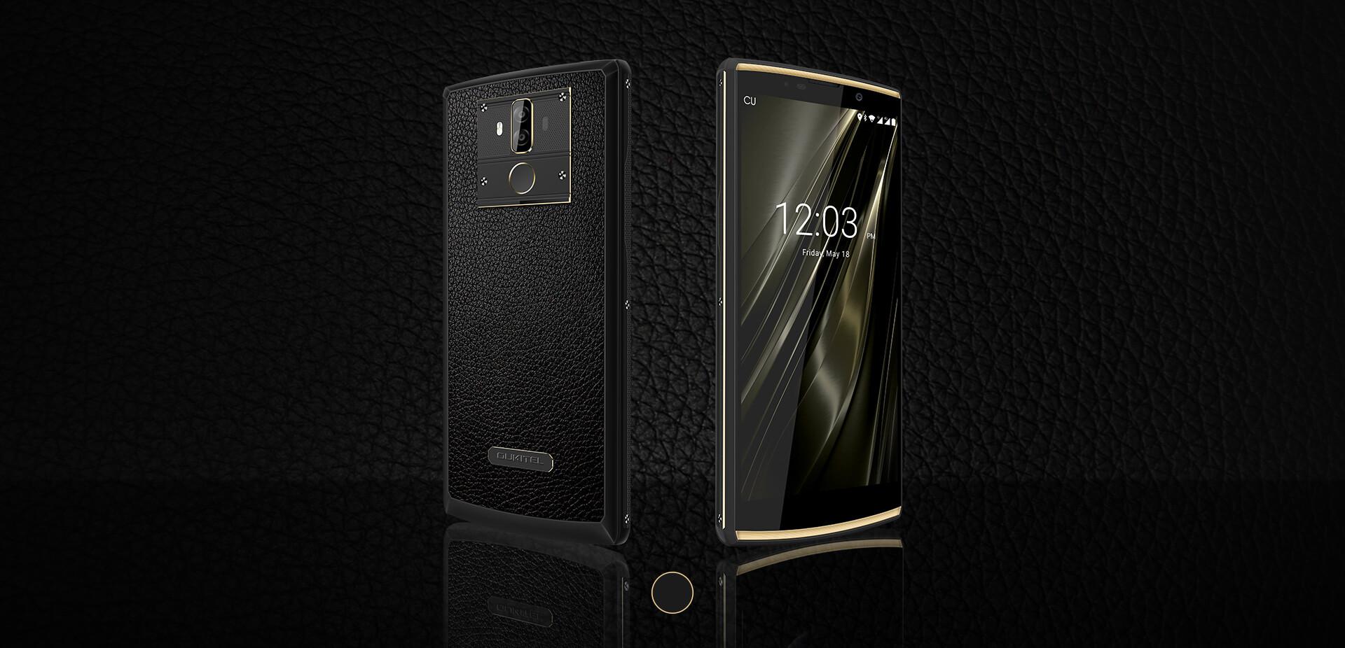 Jarang Beredar di Pasaran, Smartphone Canggih ini Dijual Murah