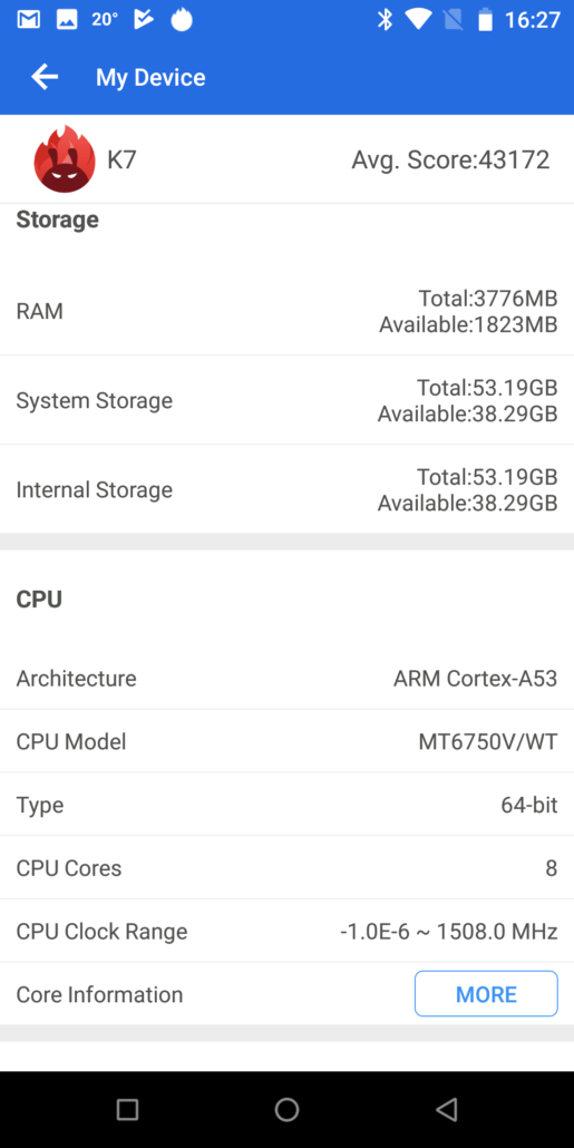 oukitel-k7-phone-review-05-part-4-antutu-storage-cpu