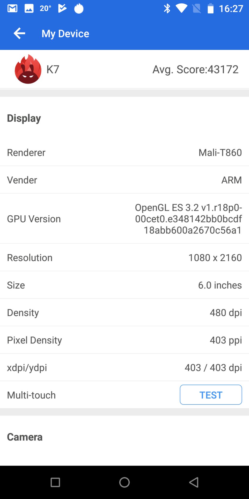 oukitel-k7-phone-review-05-part-5-antutu-display