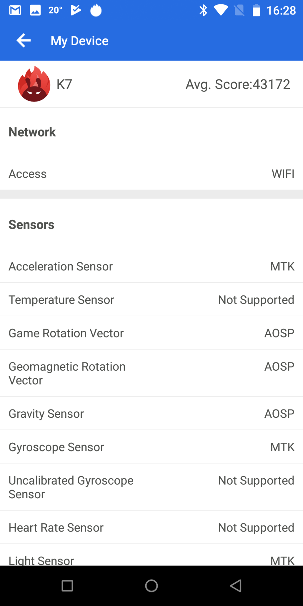 oukitel-k7-phone-review-05-part-8-antutu-network-sensors