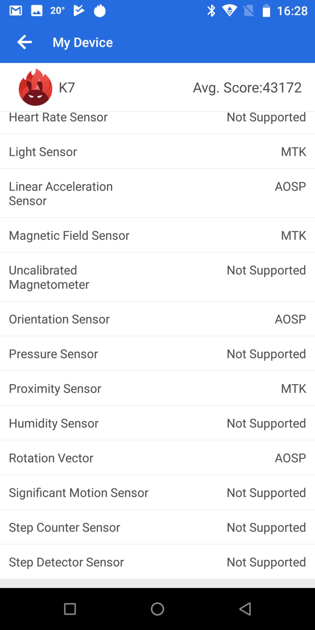 oukitel-k7-phone-review-05-part-9-antutu-sensors-part-2