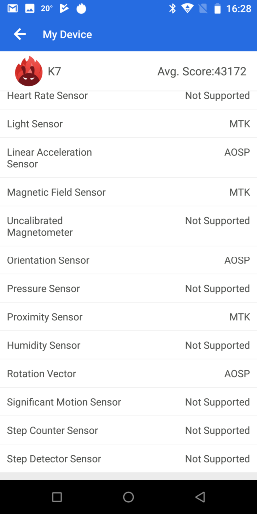 oukitel-k7-phone-review-05-part-9-antutu-sensors-part-2
